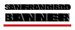 San Francisco Banner Company